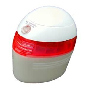 Biothys -fresh-USB - Traitement des mauvaises odeurs